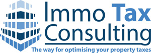 immotaxconsulting